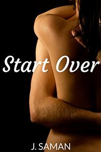 Start Over: A Novel
