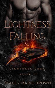 Lightness Falling