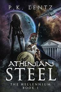 Athenian Steel