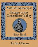 Escape to the Choccolocco Valley