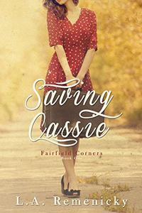 Saving Cassie