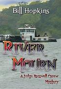 River Mourn