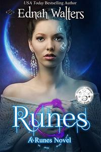 Runes: A runes Novel