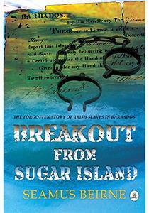Breakout from Sugar Island
