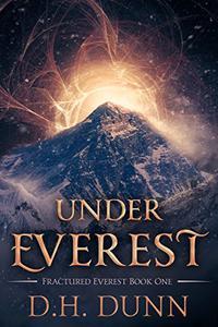 Under Everest