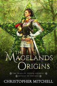The Magelands Origins