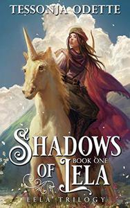 Shadows of Lela