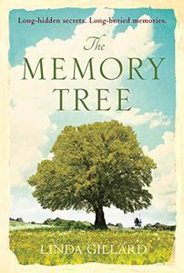 The Memory Tree