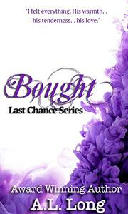 Bought: Last Chance Series - 1