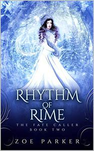 Rhythm of Rime