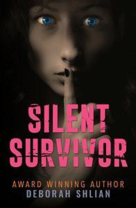 Silent Survivor