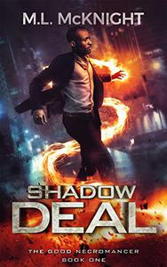 Shadow Deal