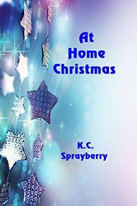 At Home Christmas