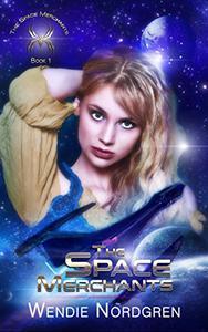 The Space Merchants