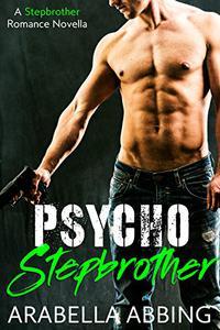 Psycho Stepbrother