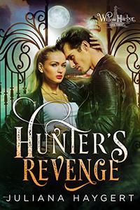 Hunter's Revenge