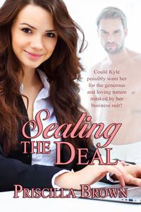 Sealing the Deal