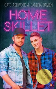 Home Skillet