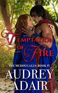 Temptation of Fire