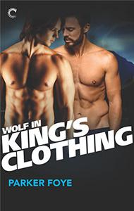 Wolf in King's Clothing