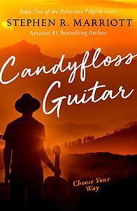 Candyfloss Guitar