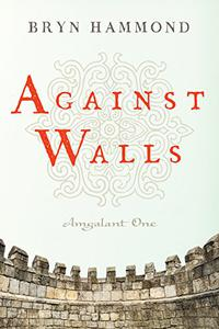 Against Walls