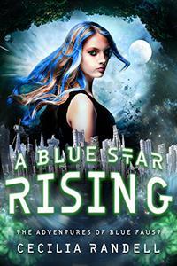 A Blue Star Rising