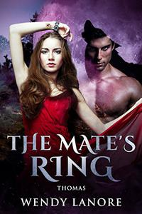 The Mate's Ring: Thomas