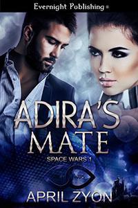 Adira's Mate