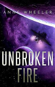 Unbroken Fire