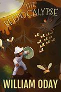 The Beepocalypse