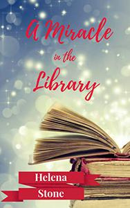 A Miracle in the Library