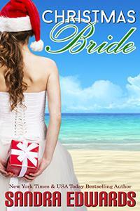 Christmas Bride (A Short Story)