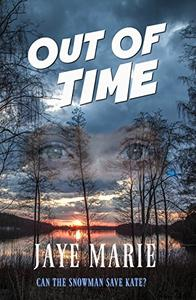 Out of Time: can the Snowman save Kate?