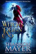 Witch's Reign