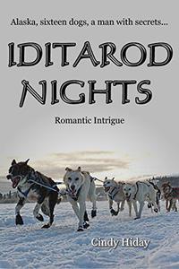 Iditarod Nights