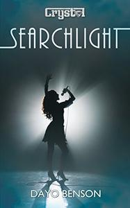 Searchlight: A Christian Romantic Thriller