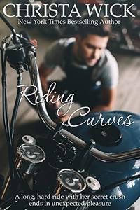 Riding Curves