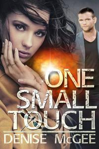 One Small Touch
