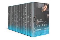 Falling for the Billionaire: A Contemporary Romance Boxed Set