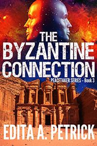 The Byzantine Connection