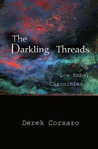 The Darkling Threads