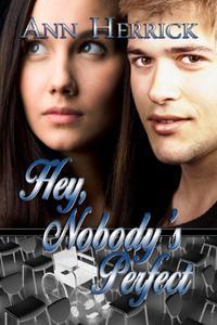 Hey, Nobody's Perfect