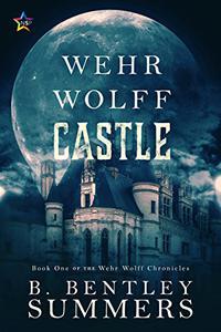Wehr Wolff Castle