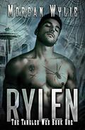 RYLEN: A Shifter Romance