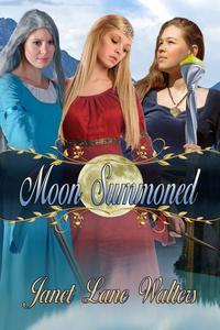 Moon Summoned