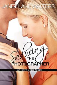 Seducing the Photographer