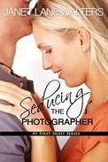 Seducing the Photographer