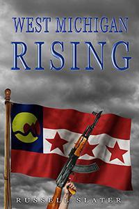 West Michigan Rising