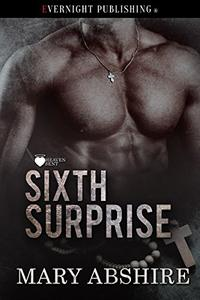 Sixth Surprise
